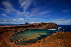 archipielago-sello