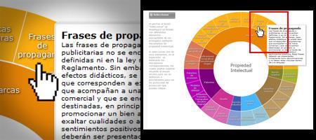 articles-1261_recurso_1
