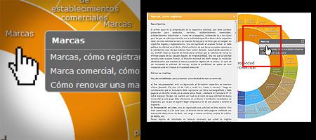 articles-1261_recurso_2