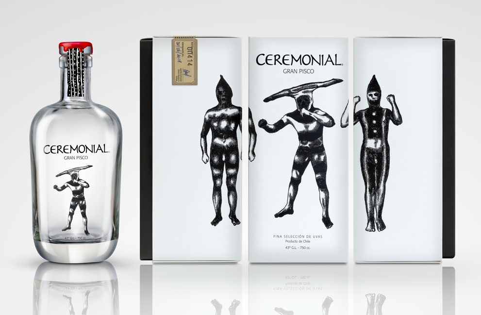 Ceremonial_1