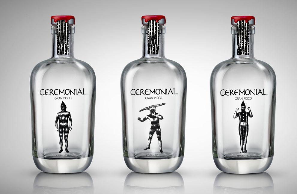 Ceremonial_2
