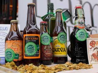 cerveza-valdivia