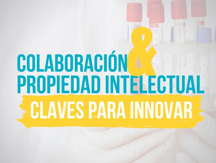 Claves_noticia