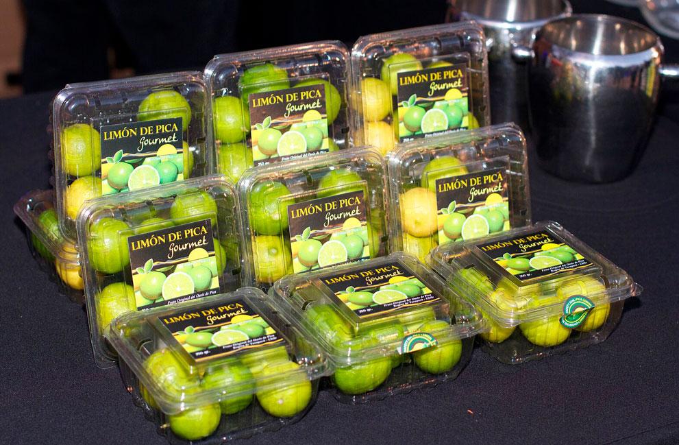 galeria-limon-de-pica-7