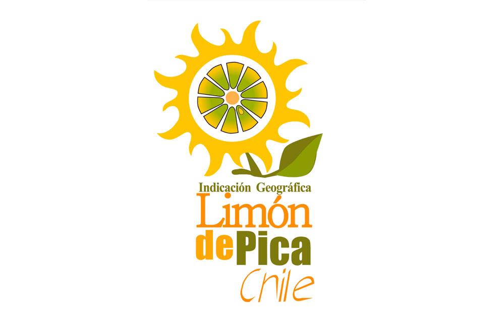 galeria-limon-de-pica-8