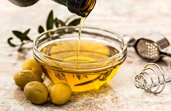 home-aceite-oliva-huasco