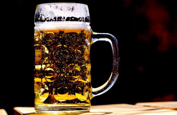 home-cerveza-valdivia