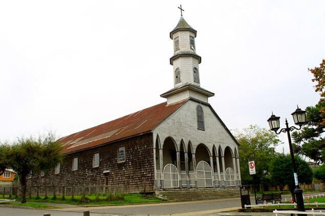 iglesia-sello