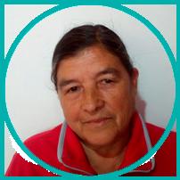 Isabel-Duarte