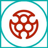 Logo_siete