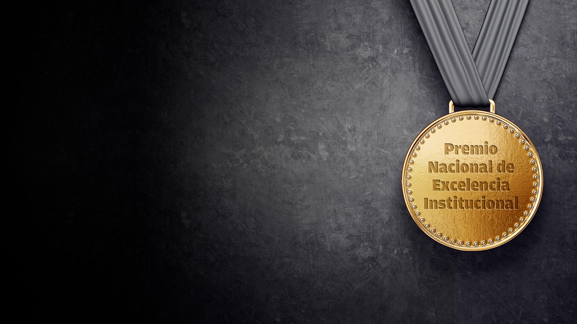 Medalla-Inapi