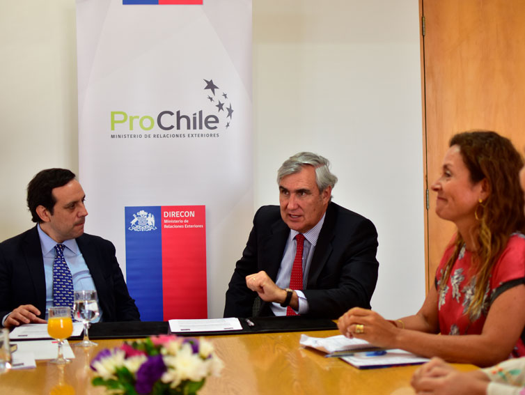 Noticia-ProChile-1