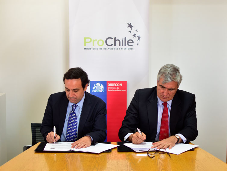 Noticia-ProChile-2