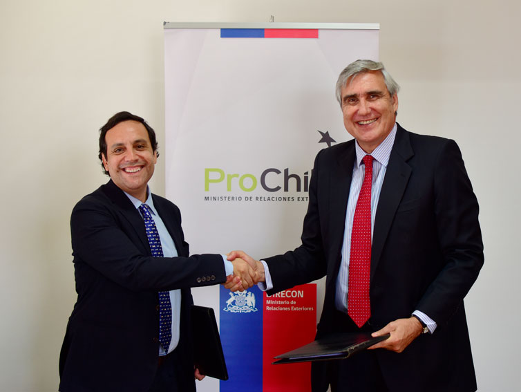 Noticia-ProChile-3