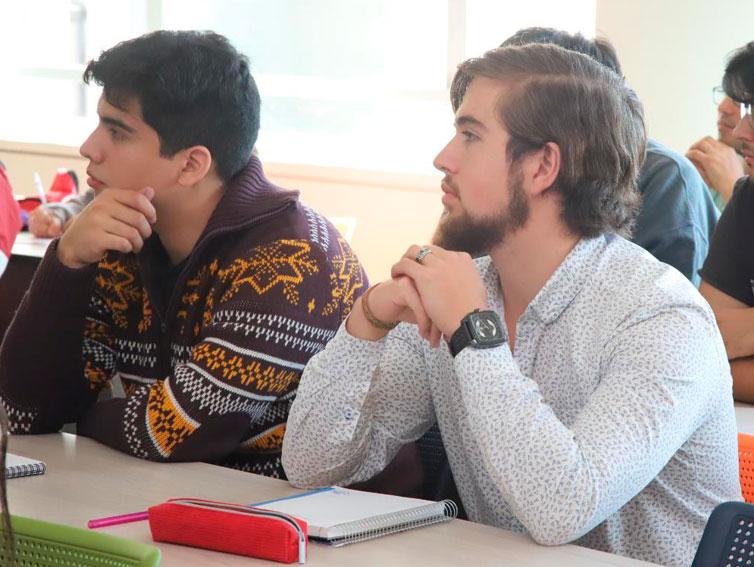 Noticia-Universidad-Ohiggins-4