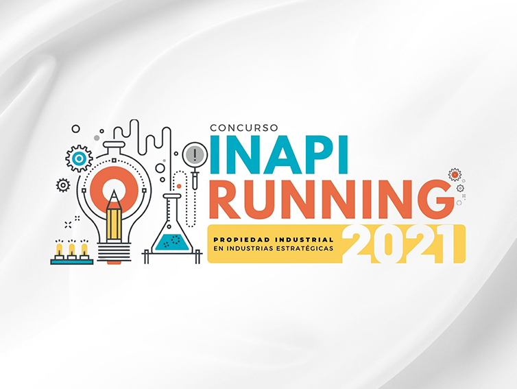 inapi_running_v_sf