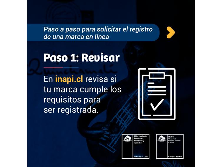 Noticia_marcas_comerciales_en_linea_01