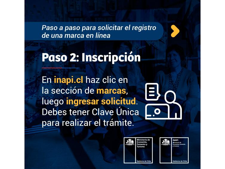 Noticia_marcas_comerciales_en_linea_02