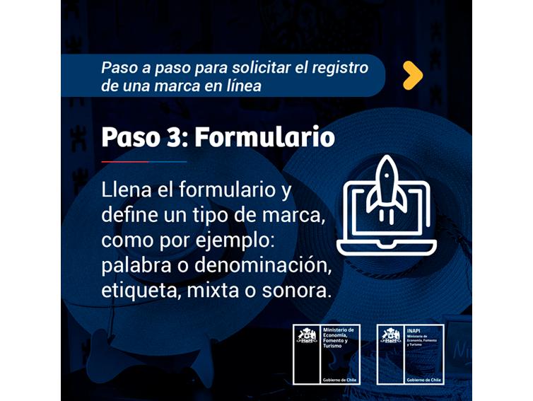 Noticia_marcas_comerciales_en_linea_03