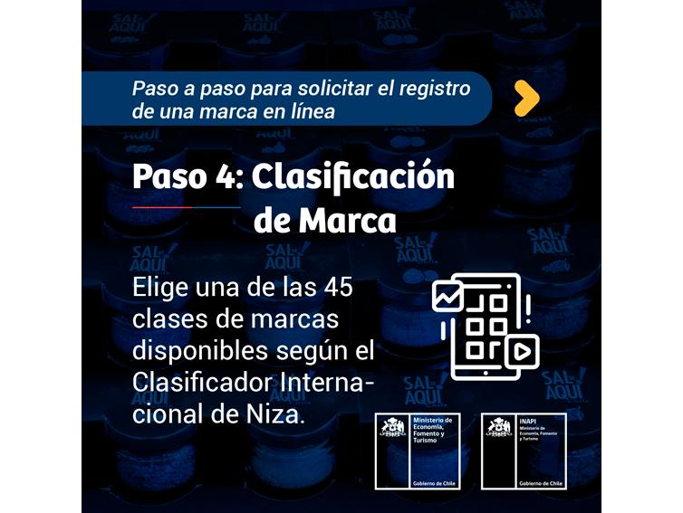 Noticia_marcas_comerciales_en_linea_04