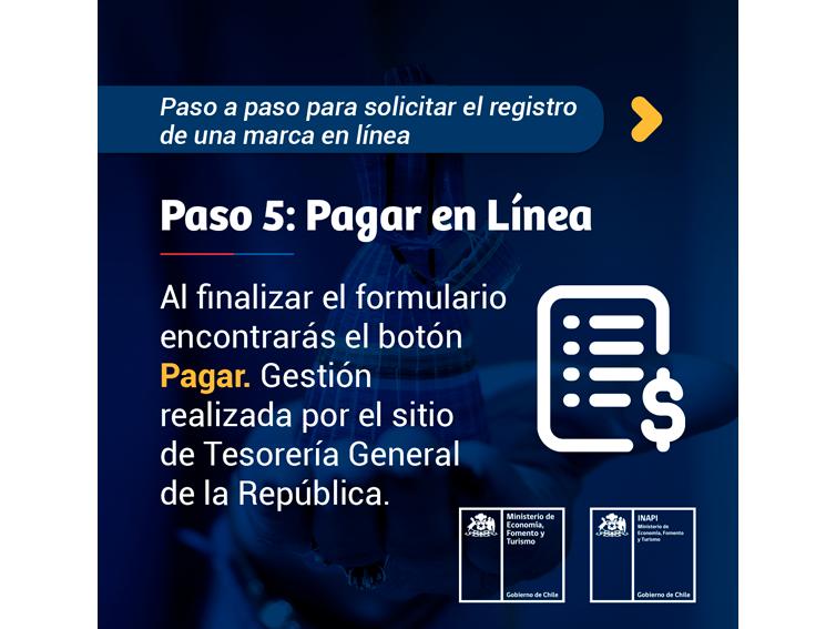 Noticia_marcas_comerciales_en_linea_05