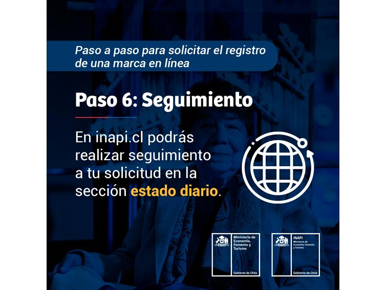 Noticia_marcas_comerciales_en_linea_06