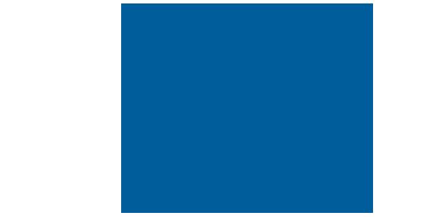 联合国知识产权制度专门组织。