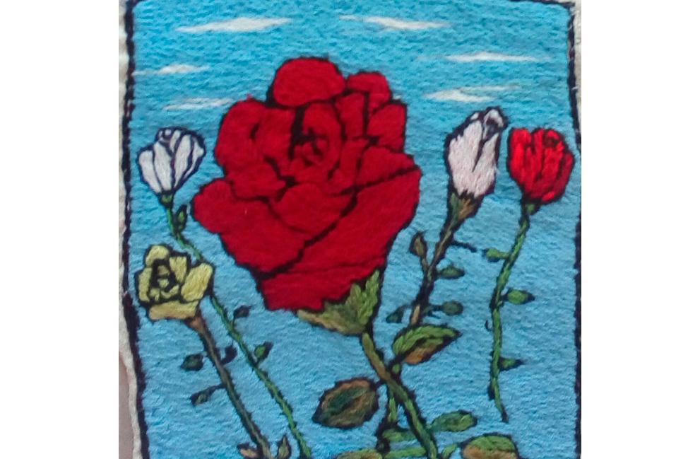 Rosa-Reyes-1