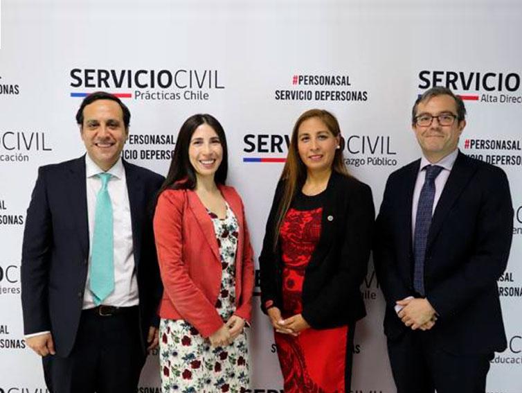 Servicio-1