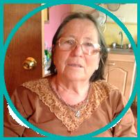 Teresa-Soto