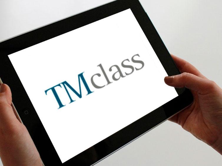 tm-class