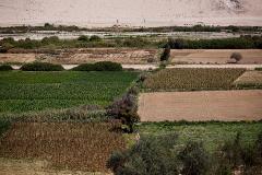 valle-sello